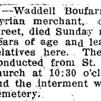 Wilmington_BoufarrahWaddell_1907s_Died_Jan15.jpg