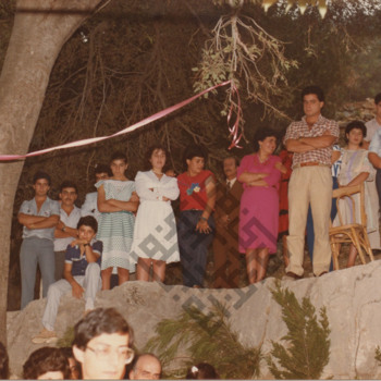 https://www.dropbox.com/s/6mj1dxbp9xkex8c/Moise_Khayrallah_Wedding5_wm.jpg