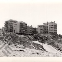 Mokarzel 1-2-1-31 Apartments_wm.tif