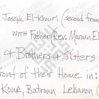ElKhouri_Family_1945-B_wm.jpg
