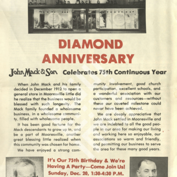 Mack_diamond anniversary paper_1987_form_wm.jpg