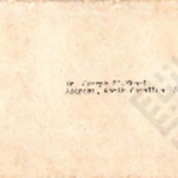 Khouri 8-4 Letter_wm.pdf