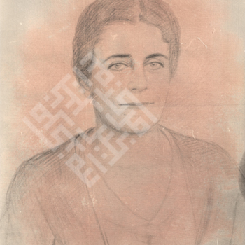 Mokarzel 2-1-1-22 Sketch of Helen_WM.jpg