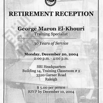 El-Khouri_George Retirement Reception_wm.jpg