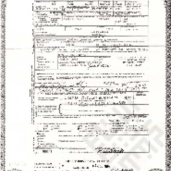 Mokarzel 2-3-1-14 Record_wm.pdf