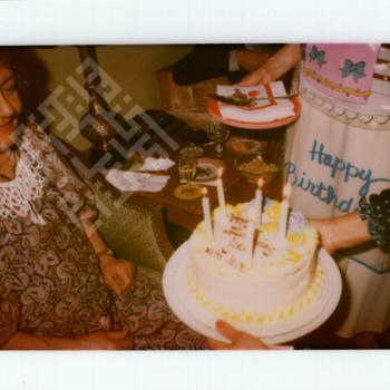 Mokarzel 2-1-3-11 Birthday_wm.jpg