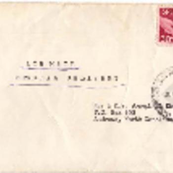 Khouri 3-6 Letter_wm.pdf