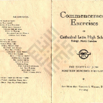 Shehdan_CLHScommencement_ocr_wm.pdf