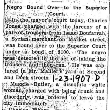 Wilmington_BoufarrahIsaac_1907d_Mayor\'sCourtToday_Jan23.jpg