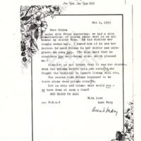 Mokarzel 1-8-1-53 Letter_wm.tif