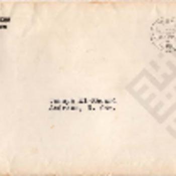 Khouri 7-9 Letter_wm.pdf