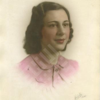 Baddour_portrait of Louise Farfour_1941_wm.jpg