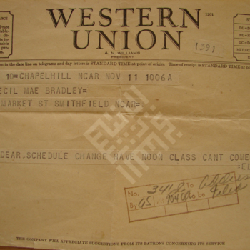 Carter Rabil_EDWARDRABIL,JR TO CECIL,WESTERNUNION,NOV11_wm.jpg