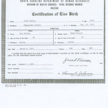 Findelin_Birth Certificate 1917.jpg