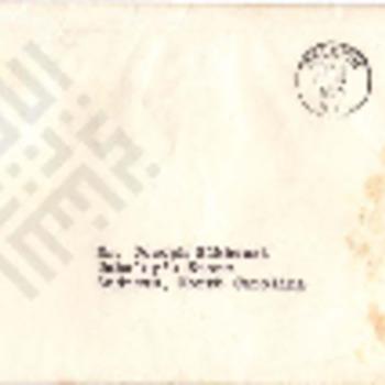 Khouri 7-2 Letter_wm.pdf
