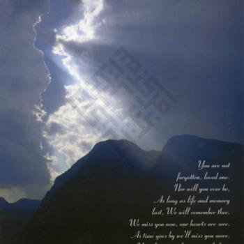 https://www.dropbox.com/s/5ee0k841bnq12p5/El-Khouri_funeral card_front_2012_wm.jpg