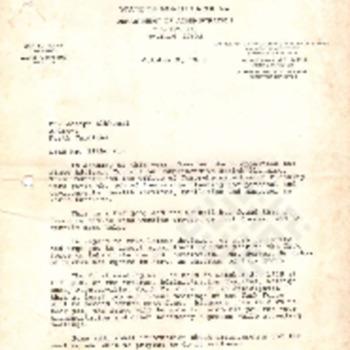 Khouri 7-15 Letter_wm.pdf