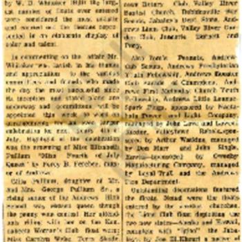 El-Khouri_4th of July Article_ocr_wm.pdf