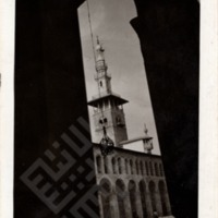 Mokarzel 1-2-1-11 Mosque_wm.tif