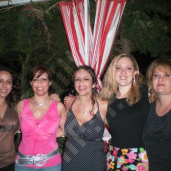 Abou-Chakra_the girls in my family_wm.jpg
