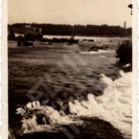 Mokarzel 1-2-1-43 River_wm.tif