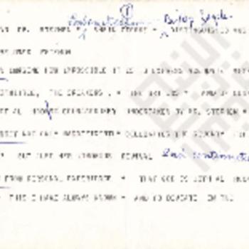 Mokarzel 1-7-1-7 Notecards_wm.pdf