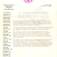 Khouri 4-4 Letter_wm.tif