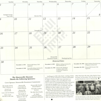 mack_mooresville calendar_2008_november2-wm.jpg