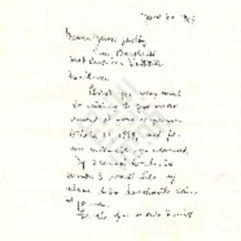 Mokarzel 1-8-1-3 Letter_wm.pdf