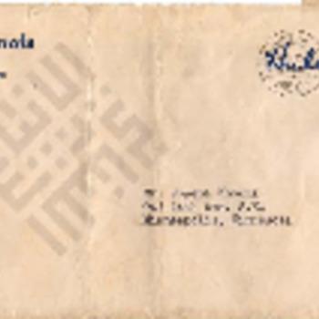 Khouri 3-5 Letter_wm.pdf