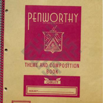 El-Khouri_Andrews Lions Club Scrapbook 1958-1961_ocr wm.pdf