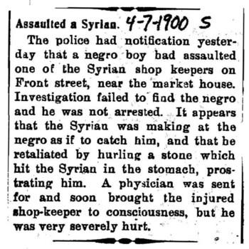 Wilmington_1900s_AssaultedASyrian_Apr7.jpg