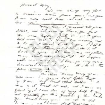 Mokarzel 1-4-1-17 Letter_wm.pdf