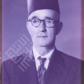 Nasrallah_1940s_Nohas grandfather.jpg