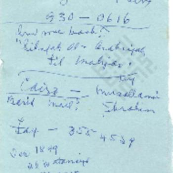 Mokarzel 1-8-1-57 Notes_wm.pdf