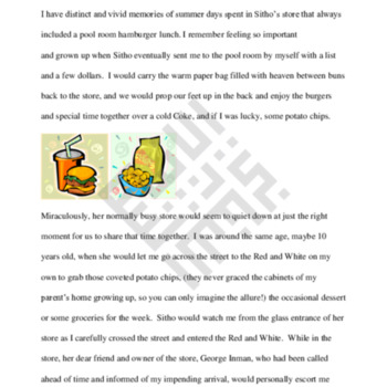 Findelin_LA's memories of Sitho (1)wm.pdf