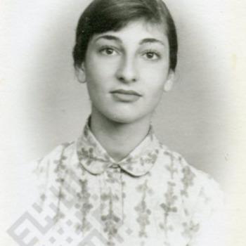 Yvette Baini Domit, Age 16.jpg