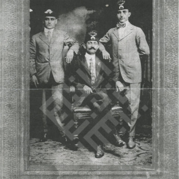 Kannan_Family_Shuckri_and_sons_Joseph_and_Stephen_Baddour-wm.jpg