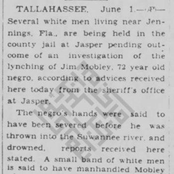 https://www.dropbox.com/s/83vk2bwk8fcntht/1929.06.02_Mobley_Jim_HamiltonCO_Pensacola_News_Journalwm.jpg