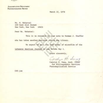 Mokarzel 1-1-3-1 Reply Letter_WM.jpg