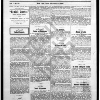 kawkab amirka_vol 1 no 34_dec 2 1892_wmc.pdf