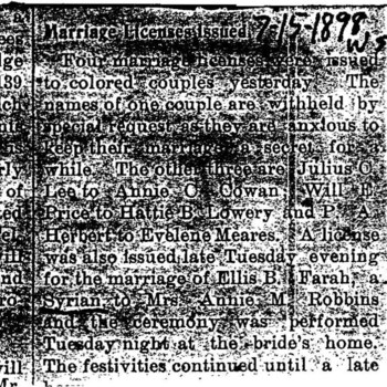 Wilmington_FarahEllisB_1898ws_Marriage_Jul15.jpg