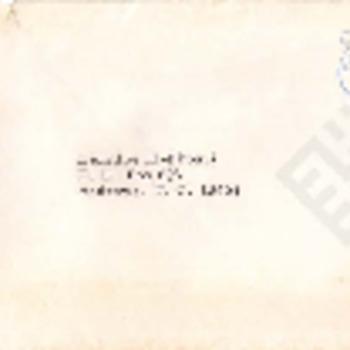 Khouri 4-3 Letter_wm.pdf