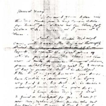 Mokarzel 1-4-1-30 Letters_wm.pdf