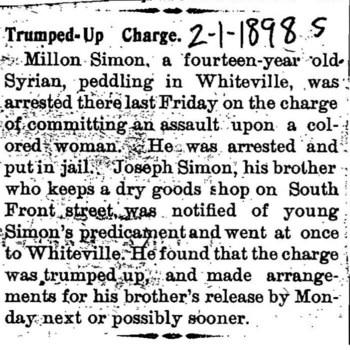 Wilmington_SimonMillon_1898s_TrumpedUpCharge_Feb1.jpg