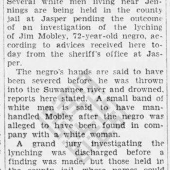 https://www.dropbox.com/s/eh3vqkf1s5ymrg5/1929.06.02_Mobley_The_Tampa_Tribunewm.jpg