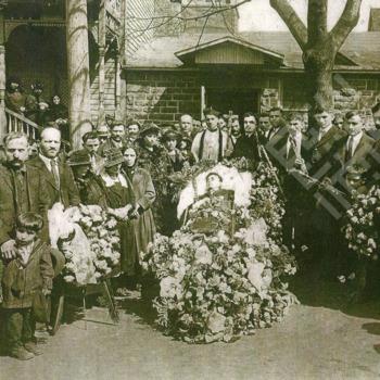 El-Khouri_Funeral of Eeyoud at St. Anthony's Maronite Church 1934_1_wm.jpg
