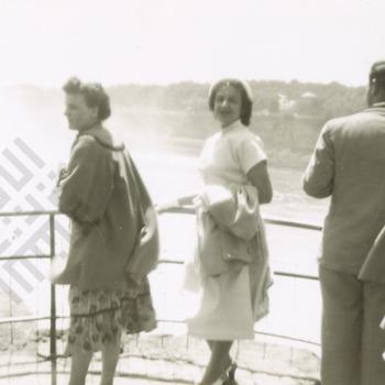 ElKhouri_Rose_Isaac_ElKhouri_Honeymoon_Niagara_Falls1950_wm.jpg