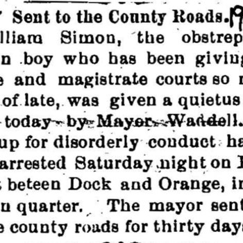 Wilmington_SimonWilliam_1901d_SentToTheCountyRoads_Apr8.jpg
