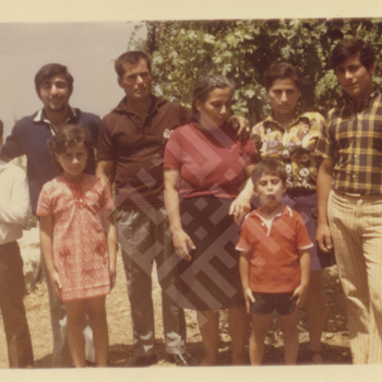 saleh_saleh family in lebanon 1970.jpg